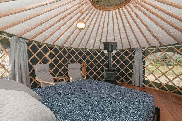 Oasis Wanaka-57-yurt-accommodation-wanaka