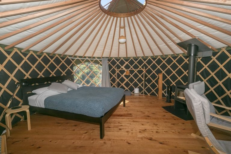 The-Good-Wedding-Company-25-yurt-accommodation-wanaka