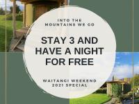 Waitangi weekend promo(1)